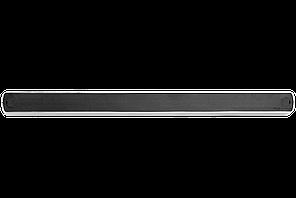 Настенный магнит для хранения ножей Fiskars 854122