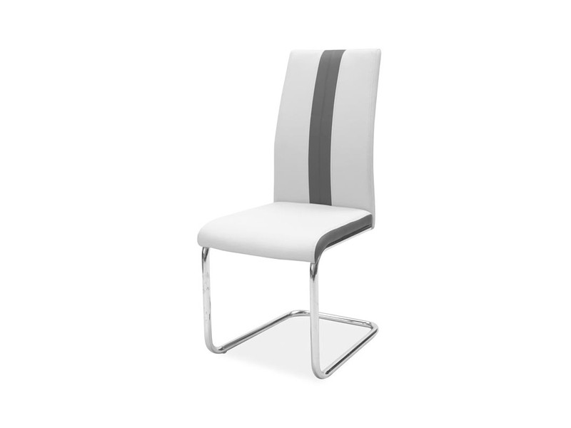Кресло Signal H-200