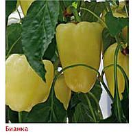 Перець Біанка F1 250 н. / Перец Бьянка F1 250 с. / Bianca F1