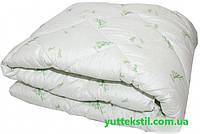 Одеяло ТЕП Bamboo 180х210 см. Бамбук