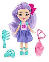 Сонячний День Лялька Блер - Blair -стильна зачіска - Салон Санні -Sunny day