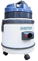 Пылесос для сухой уборки Soteco Dakota 115
