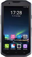 Смартфон Sigma Х-treme PQ31 Grey-Black Гарантия 12 месяцев