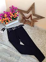 Узкие брюки-чинос от Musti   для мальчиков   Турция 7-11 лет опт и розница, фото 1