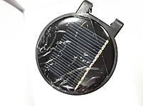 Фонарь аккумуляторный YJ-2891Т  1W+16 SMD LED, фото 6
