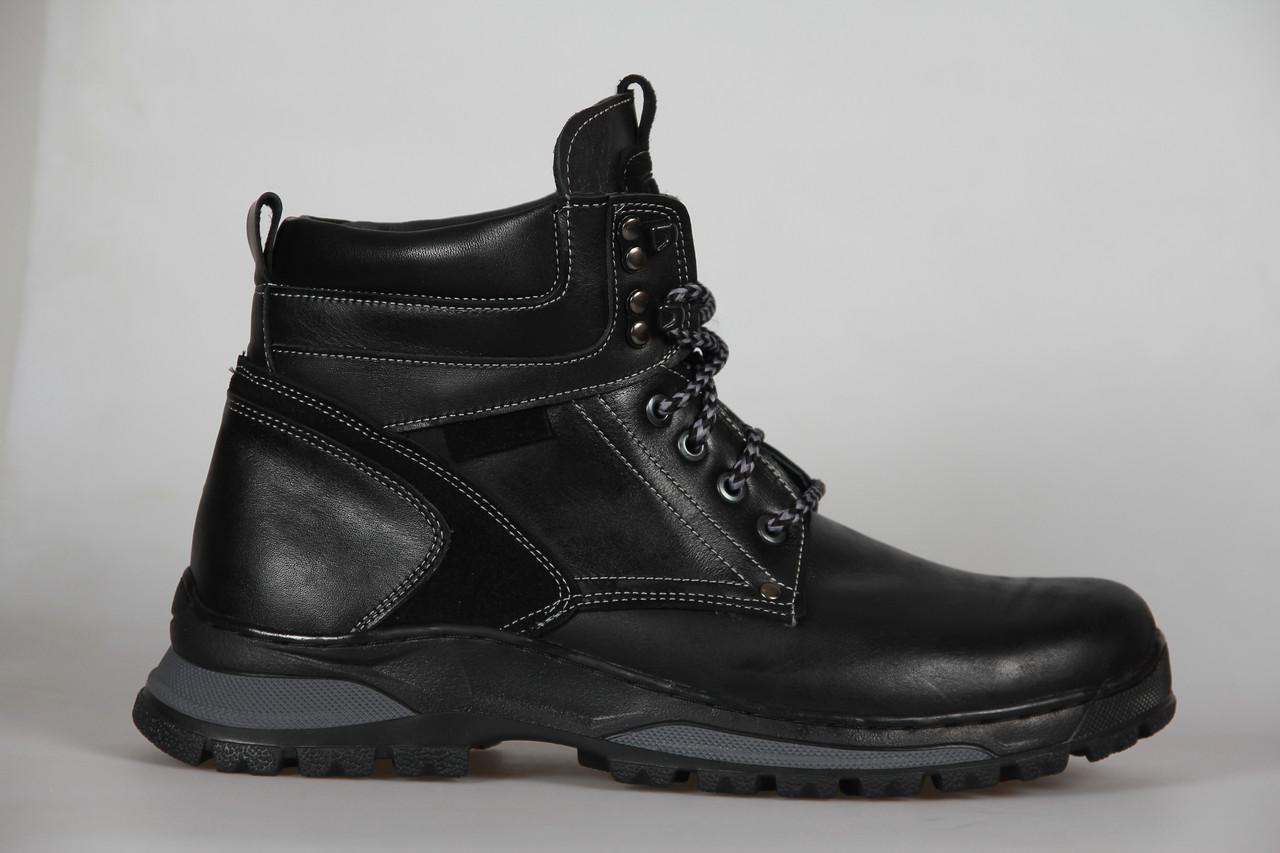 Обувь из натуральной кожи от производителя.
