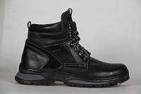 Обувь из натуральной кожи от производителя., фото 1