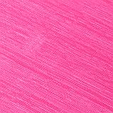 Блокнот ділової COLOR TUNES А5 96арк. лина, позов. шкіра, рожевий, фото 3