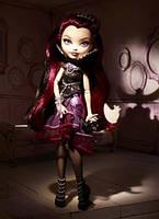 Кукла Рейвен Квин базовая (Raven Queen )