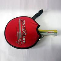 Ракетка для настольного тенниса Profi