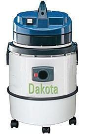 Soteco Dakota 303