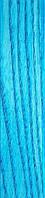 Воск для дерева, синий 150мл