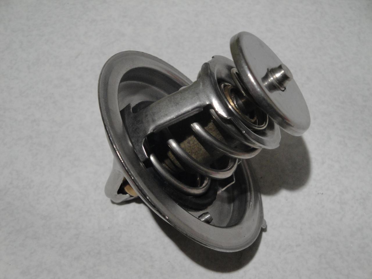 Термостат двигуна MITSUBISHI FUSO CANTER 659/859 4D34T JAPACO