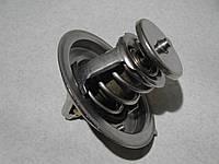 Термостат двигателя MITSUBISHI CANTER FUSO 659/859 4D34T JAPACO, фото 1
