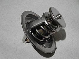 Термостат двигателя MITSUBISHI CANTER FUSO 659/859 4D34T JAPACO