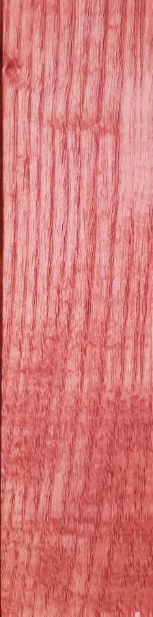 Воск для дерева, красный 150мл