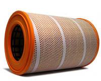 Фильтр воздушный второй ступени FAW 3252, фото 1