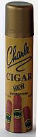 Charle Cigar дезодорант 75ml