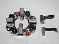 Щіткотримач стартера двигуна FUSO CANTER 659/859 JAPACO, фото 1