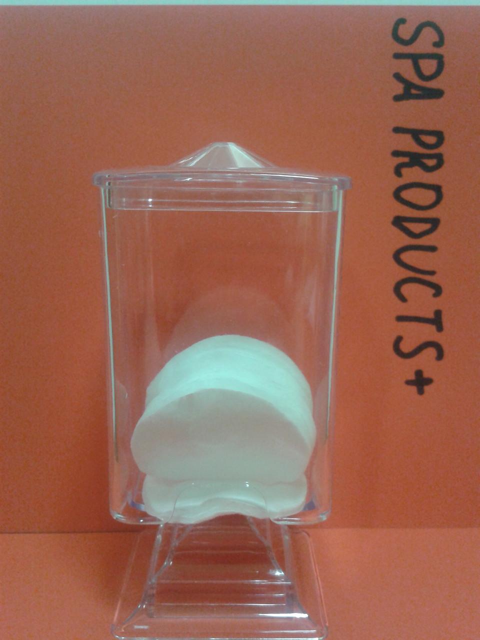 Диспенсер для масла и уксуса Iris 2-в-1 I3066-PR Red