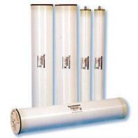 Мембрана Toray TM710D  для очистки солоноватой воды