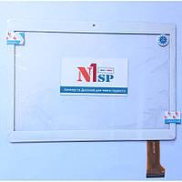 Cенсорный экран P/N YLD-CEGA400-FPC-A0