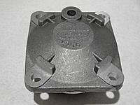 Крышка компрессора задняя со втулкой БОГДАН A091/A092 (MO076.280) MAPO