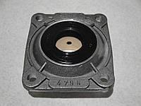 Крышка компрессора передняя с сальником БОГДАН A091-A092 (MO076.270) MAPO , фото 1