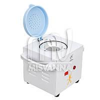Кварцевый стерилизатор (шариковый) Sterilizer Tools Konsung Beauty WN-308D для инструментов