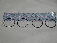 Кольца компрессора БОГДАН A091/A092 (MO076.250) MAPO
