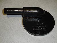 Крышка компрессора всасывающая БОГДАН A091-A092 (MO076.270) MAPO, фото 1