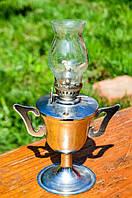 Коллекционная керосиновая лампа! РЕДКАЯ!, купить, цена, отзывы
