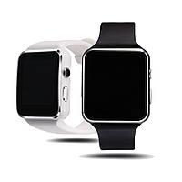 Умные часы Smart Watch X6 Черные, Белые
