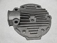 Головка компрессора БОГДАН A091-A092 (MO076.101) MAPO