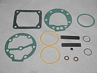 РМК компрессора прокладки с клапанами БОГДАН A091-A092 (MO076.170) MAPO , фото 1