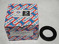 Сальник компрессора 30X47X7 БОГДАН A091-A092 (MW076.211) MAPO , фото 1