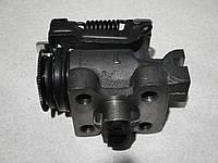 Цилиндр тормозной переднего моста передний левый с ABS без прокачки БОГДАН A091/A092 (8973588740) JAPACO, фото 1