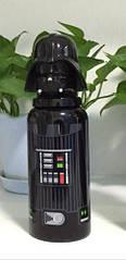 Термос Star Wars Дарт Вейдер