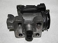 Цилиндр тормозной переднего моста передний правый с ABS без прокачки БОГДАН A091/A092 (8973588750) JAPACO, фото 1