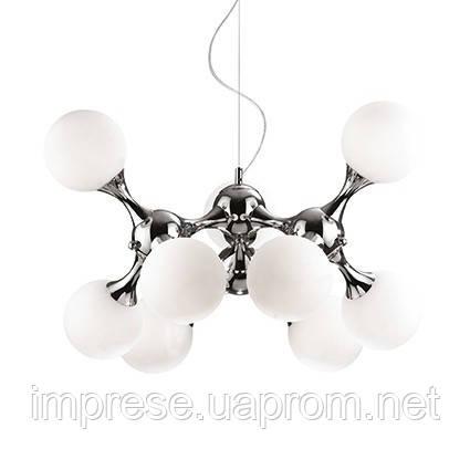 Люстра Ideal Lux Nodi SP9 82059