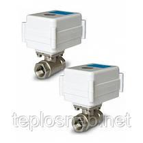 """Защита от протечек СКПВ Neptun Aquacontrol 1/2"""", фото 3"""
