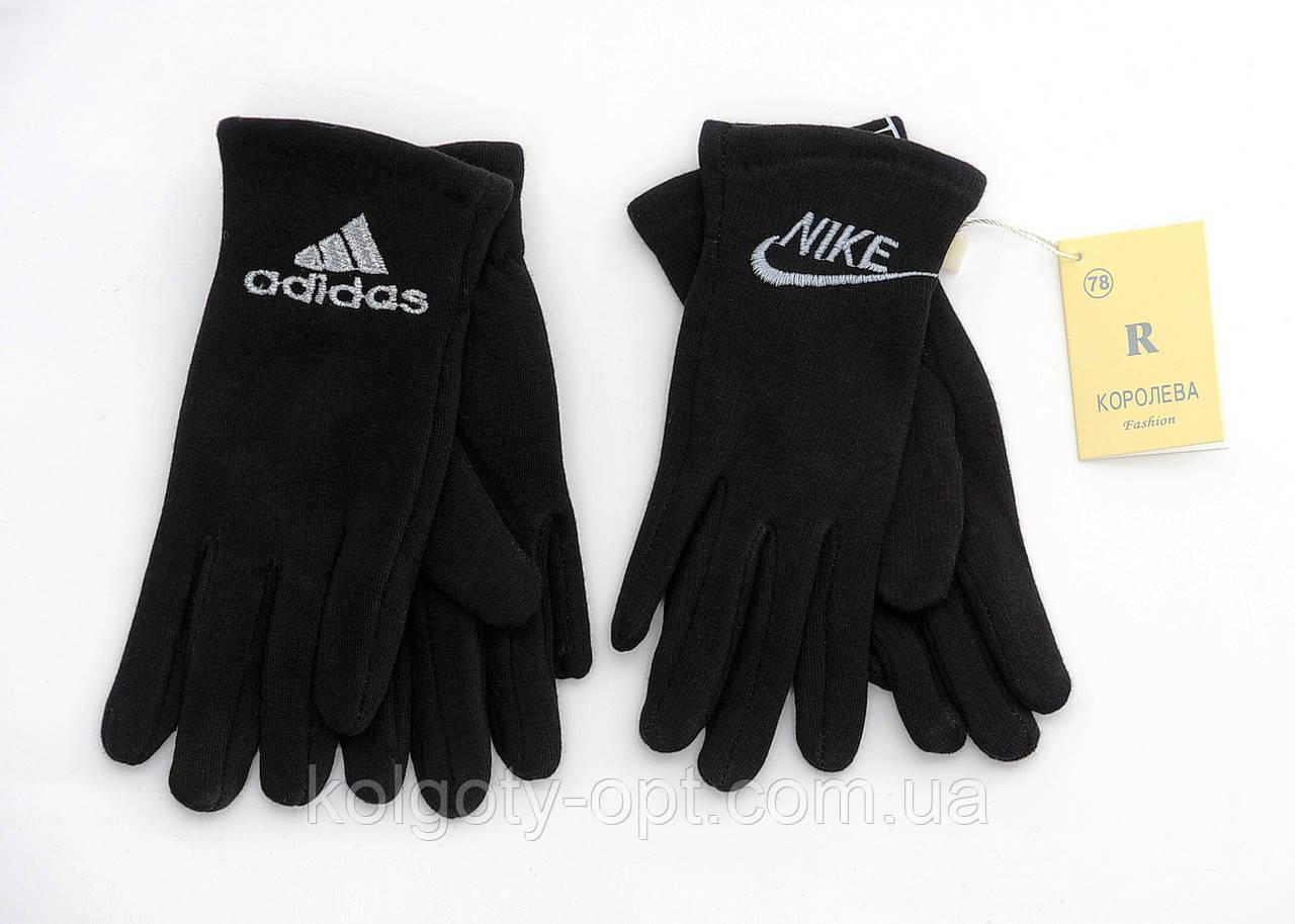 Перчатки Спорт детские (продаются только от 10 пар)