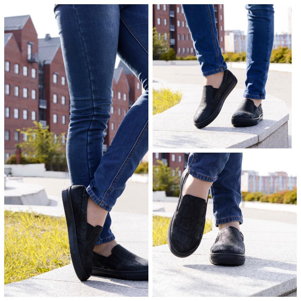 2187e9fa948a Женская обувь оптом от производителя  продажа, цена в Днепре ...