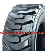 Шина 10-16.5 10PR Kenda K395  Power Grip HD TL
