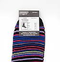 """Махровые женские носки """"Милена"""" х/б (продаются только от 12 пар), фото 2"""