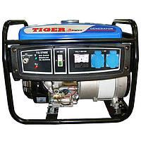 Бензиновый генератор Tiger TG 3700E