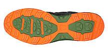 Кроссовки Asics Gel Fuji Trabuco 6 GoreTex T7F0N 020, фото 3