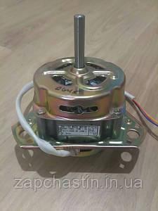Двигатель стирки СМп/А Saturn, 135 W