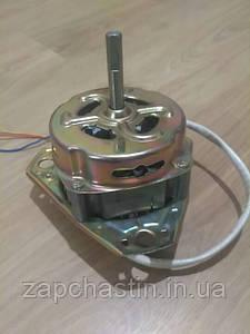 Двигатель стирки СМп/А Saturn, 100 W
