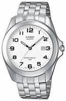Casio MTP-1222A-7BVEF. Чоловічий годинник